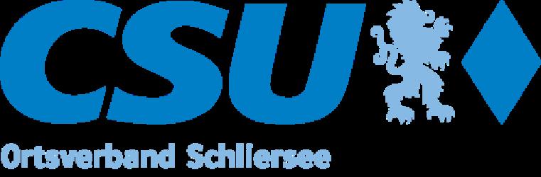 CSU Ortsverband Schliersee
